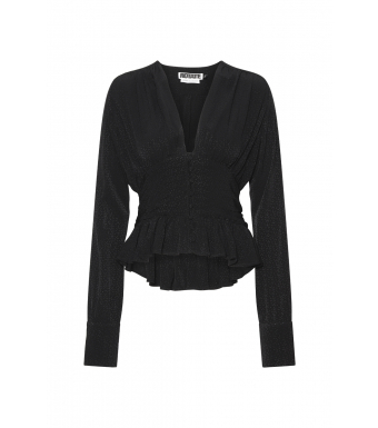 Rotate Tracy Top Rt101, Black