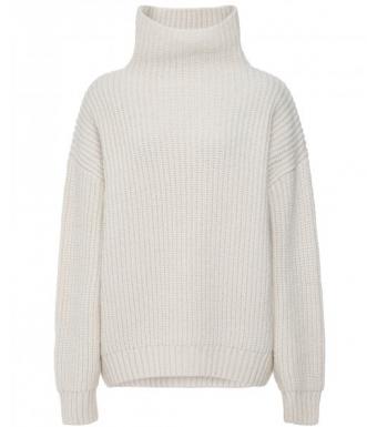 Anine Bing Sydney Sweater A-09-0102, Cream