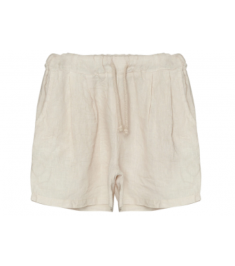 Mini 17691 shorts light beige