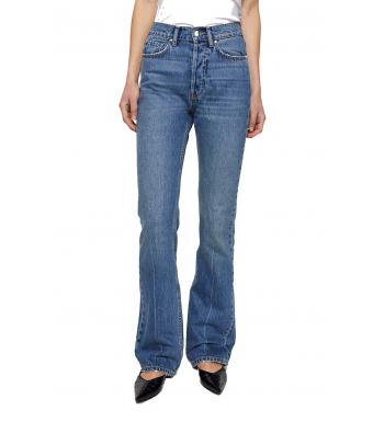Anine Bing Bryn jeans