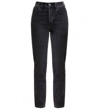 Sonya Jeans