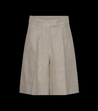 Remain Kit Shorts Rm200, Beige