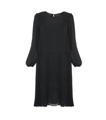 Noella Dagmar Dress Long