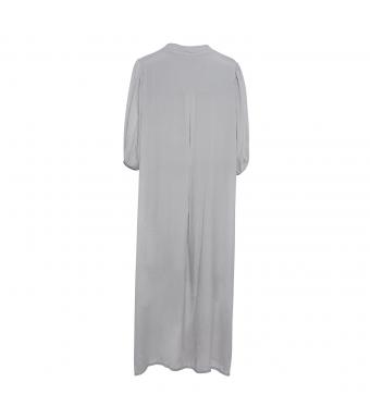 Tiffany Viskosklänning 01620 Elsa Ash