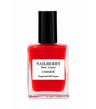 Nailberry Neglelak, Joyful