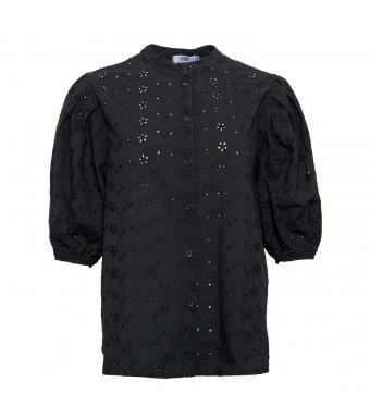 Clara blouse