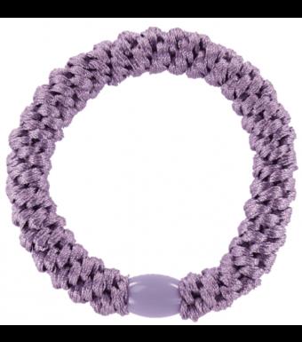 Bon Dep - Hårband - Lavendel