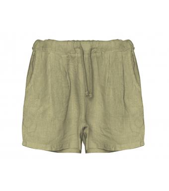 Mini 17691 shorts army