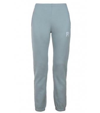 Ragdoll Faded blue joggers