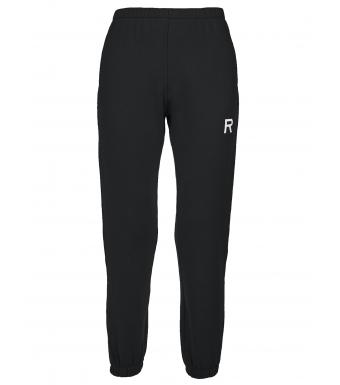 Ragdoll Jogger Pants, Black