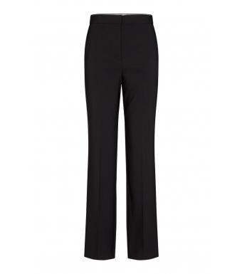Remain Venus Pants Stretch Rm296, Black
