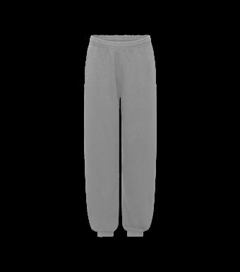 Mimi Sweat Pants, Grey Melange