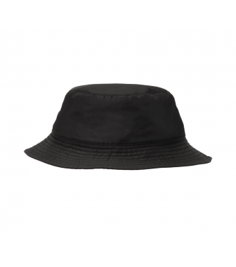 Rotate Sunday Meryl Bucket Hat, Black