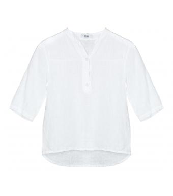 Mini 17661 White