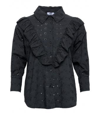 Vita shirt