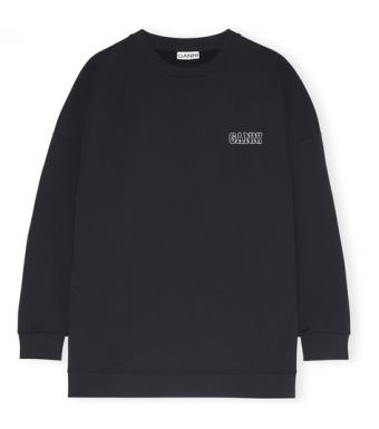 T2771 black