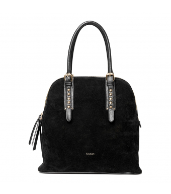 Camilla Workbag Black